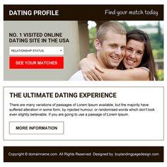 delaware dating
