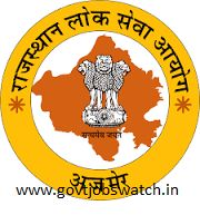 Result & Cut off RPSC 2nd grade at RPSC 2nd Grade Teacher Result 2017, Cut off Marks, Merit list Subject Wise to be available @ rpsc.rajasthan.gov.in
