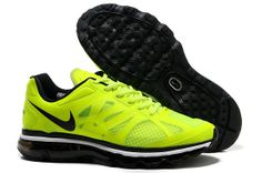 new style air max shoes collection, free shipping around the world
