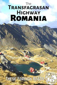 Gewichtsverlust Spa Rumänien