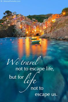 #Travel Visit Handsome Properties International's website to book your escape today