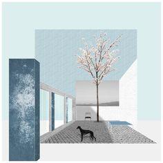 ArchBlog | Архитектура | VK
