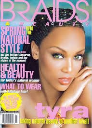 67 best Tyra Banks images on Pinterest