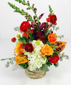 56 Decorating The Thanksgiving Table Ideas Thanksgiving Centerpieces Thanksgiving Table Local Florist