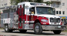 1000+ images about Fire & Stone on Pinterest   Fire Trucks, Fire ...