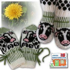 Klikk for å lukke bildet Knitting Socks, Knitted Hats, Crochet Wrist Warmers, Crochet Christmas Decorations, Crochet Slippers, Cross Stitch Flowers, Baby Hats, Knitting Patterns, Winter Hats