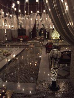 ♡♥ Wedding Lounge, Our Wedding, Wedding Venues, Dream Wedding, Wedding Ideas, Anniversary Parties, 20th Anniversary, Renaissance Wedding, Harlem Renaissance