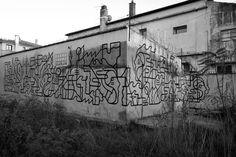 Avignon // Novembre 2015