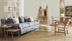 conran furniture