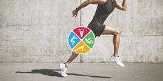 «Спортсмен PRO. Тренировка» — новое приложение для уличных тренировок - http://lifehacker.ru/2016/06/13/sportsmen-pro-trenirovka/