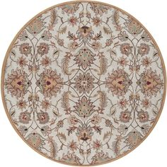 CAE-1029 -  Surya | Rugs, Pillows, Wall Decor, Lighting, Accent Furniture, Throws, Bedding