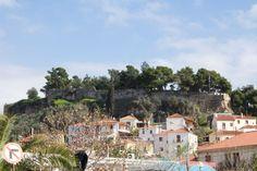 """Καλαμάτα: """"Η ελληνική πόλη, από τις ομορφότερες άγνωστες πόλεις της Ευρώπης, ένας κρυμμένος θησαυρός!"""" (Photos) Mansions, House Styles, Home Decor, Decoration Home, Manor Houses, Room Decor, Villas, Mansion, Home Interior Design"""