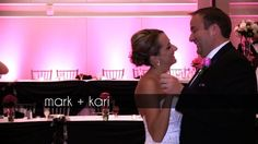 Wedding Highlight Film Reel by White Lily Productions