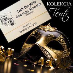 Wezwania ślubne - zaproszenia - pracownia KamiArt Skull, Paper, Skulls, Sugar Skull