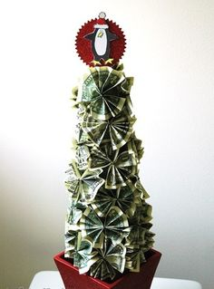 Money Tree... soooo cute