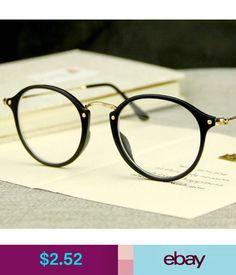 954 Best eyeglasses images in 2019   Eye Glasses, Eyeglasses, Eyewear 329ffedc4fd0