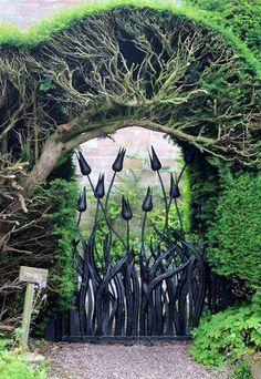 garden-gate-4.jpg 600×871 pixels