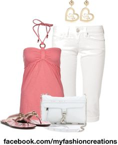 """Untitled #821"" by stizzy on Polyvore"