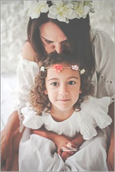 Bohemian Motherhood Photography, Mommy and Me, Mother Daughter Photos Boho Shawn Sawyer Photography  www.shawnsawyerphotography.com