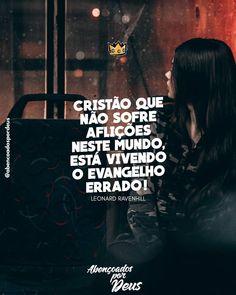 Savior, Jesus Christ, Gospel Quotes, Prince Of Peace, Gods Not Dead, Jesus Freak, Crazy Girls, 1 John, Quotes About God
