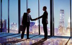 Hướng dẫn thủ tục đăng ký thành lập doanh nghiệp công ty TNHH hai thành viên trở lên, tư vấn hoàn thiện thủ tục thành lập doanh nghiệp tại Hải Phòng