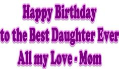 87 Best Daughter S Images Sons My Daughter I Love My Daughter