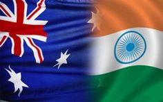he year 2012 brought significant improvement in Australia-India ties, with the two sides agreeing to launch negotiations on civil nuclear deal during Prime Minister Julia Gillard's maiden visit to New Delhi to further strengthen ties with the rising Asian power.