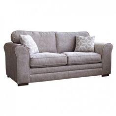 Pondsford sofa