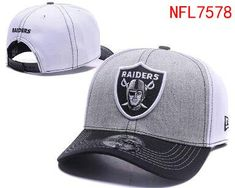 """Factory Direct Pricing 15%OFF Coupon Code """"Factory15"""" Free Shipping Oakland Raiders NFL Snapback Hats - Price: $38.00. Buy now at https://newerasportshats.com/new-era-oakland-raiders-nfl-snapback-hats-nfl7578"""