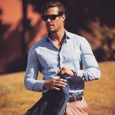 #Fashion #fashionmodel #model #streetwear #chic #casualchic #sunglasses #loewe #nextmodels #nextlondon @man_revolution  Picture by : @pedrosacadura