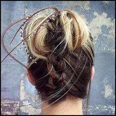 20 schöne Frisur Ideen für Mädchen  #frisur #ideen #madchen #schone