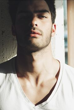 Male Model Face, Male Face, Male Models, Beautiful Men Faces, Beautiful Boys, Gorgeous Men, Hot Men, Sexy Men, Hot Guys
