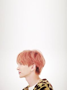 Super junior black suit one more chance leeteuk park jungsoo weekly idol side profile