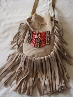 gorgeous+boho+suede+bag+with+fringing+and+red+bone.+Hand+made+in+Bali Red Bone, Fringe Bags, Camel, Bali, Handmade, Fashion, Moda, Fringe Purse, Hand Made