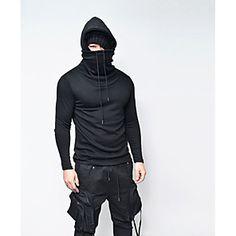 6903513c7f77 Cheap Men s Hoodies  amp  Sweatshirts Online