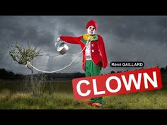 "CLOWN PRANK (REMI GAILLARD) - https://positivelifemagazine.com/clown-prank-remi-gaillard/ http://img.youtube.com/vi/vM5dAxVsugw/0.jpg  On me confond avec une minorité de clowns agressifs qui fout le bordel ! Un peu de poésie… Pour tous les vrais clowns. Please do not mix me with a minority of … Judy Diet Programme ***Start your own website with USD3.9 per month*** Please follow and like us:  			var addthis_config =  				 url: """", 				 title: """""