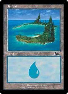9-10 islands