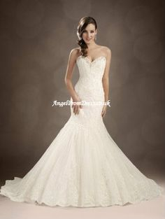mermaid wedding dress mermaid wedding dress