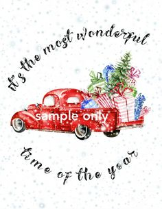 Christmas Crafts To Make, Christmas Projects, Christmas Art, Vintage Christmas, Christmas Ideas, Christmas Decorations, Christmas Images, Christmas 2019, Christmas Gifts