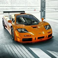 awesome blog of amazing pictures of Formula 1 cars, street cars, LMP1 cars to super car and hypercars.
