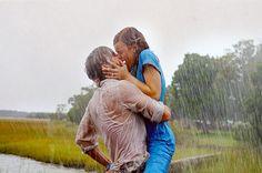 L'Amour. <3