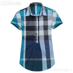 2012 új női rövid ujjú póló póló felsők
