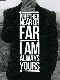 The End of All Things, Panic! at the Disco