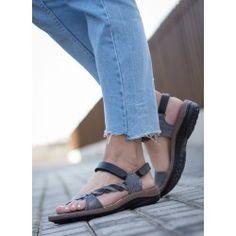 Comfort/Ανατομικά Birkenstock Mayari, Sandals, Shoes, Fashion, Slide Sandals, Moda, Shoes Sandals, Zapatos, Shoes Outlet