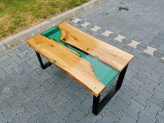 Outdoor Furniture, Outdoor Decor, Poland, Bench, Home Decor, Homemade Home Decor, Benches, Ignition Coil, Desk
