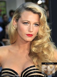 46 best Celebrity Hairstyles images on Pinterest in 2018   Celebrity ...