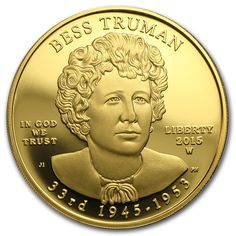 2015-W 1/2 oz Proof Gold Bess Truman (w/Box & COA) – SKU 89561  http://searchpromocodes.club/2015-w-12-oz-proof-gold-bess-truman-wbox-coa-sku-89561/