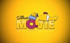 From South Park and The Simpsons to Teenage Mutant Ninja Turtles and more, here are the best movies based on cartoons based on out staff picks. 4k Wallpaper For Mobile, View Wallpaper, Cartoon Wallpaper, Homer Simpson, Movie Wallpapers, Free Hd Wallpapers, Windows Xp, Bts Suga, Video Series