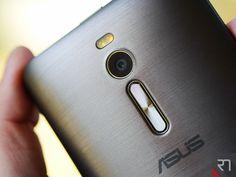 Обзор ASUS ZenFone 2 – Революция цены http://root-nation.com/07/08/2015/asus-zenfone-2-review/