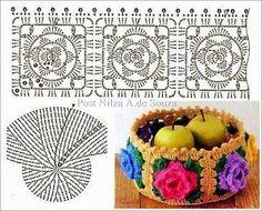 Tina's handicraft : gadget